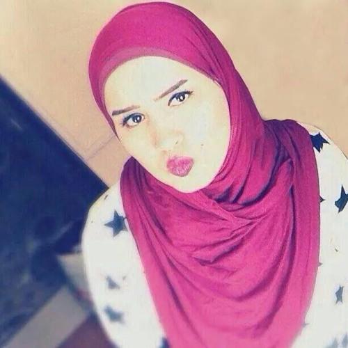 Rana Al-Attar's avatar