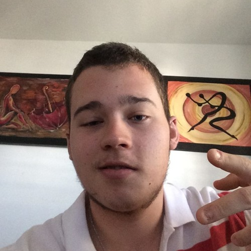 Mur4ik's avatar