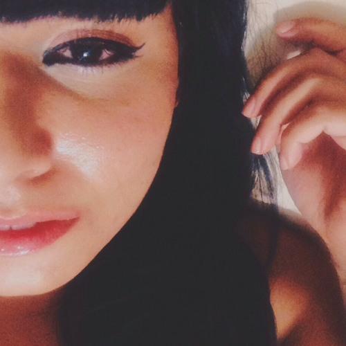 cristina_857's avatar
