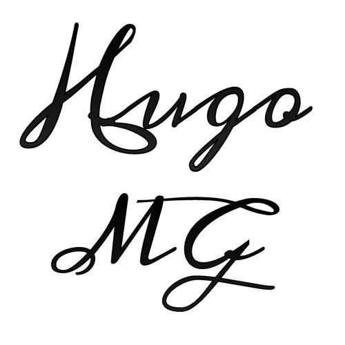 HugoMG's avatar