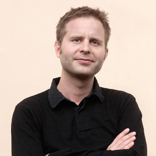 tomas palka's avatar