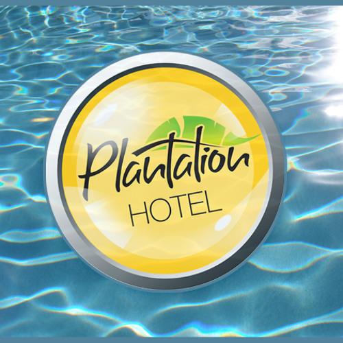 The Plantation Hotel's avatar