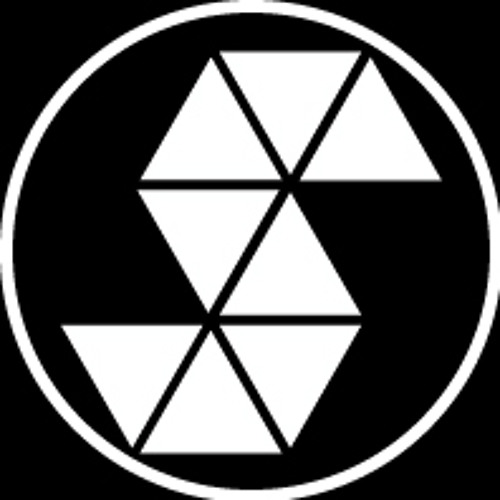 Supersonic Media's avatar