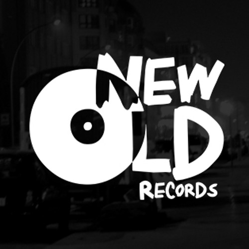 New Old Records's avatar