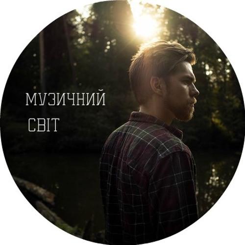 muzsvit's avatar