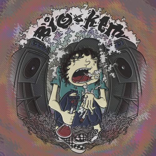 Bio-Kem's avatar