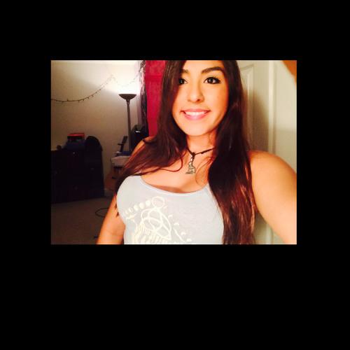 Kayla Andrea's avatar