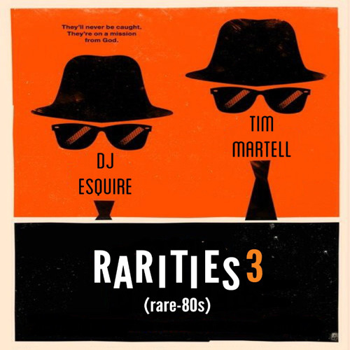 rarities (rare 80s)'s avatar