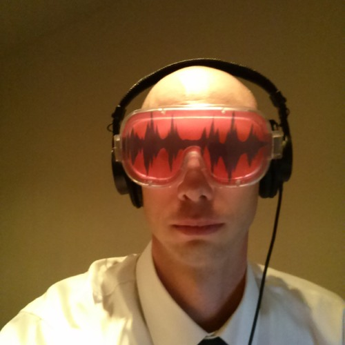 UnSound Scientist's avatar