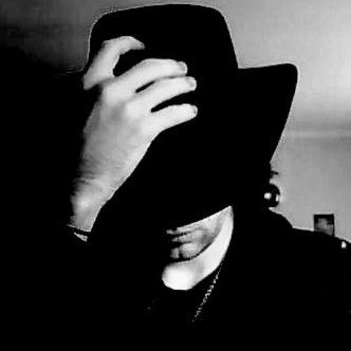 ST♥NE's avatar