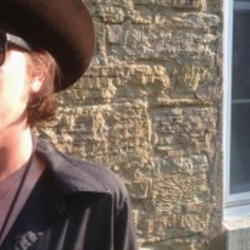 Brendan Lee Spengler's avatar