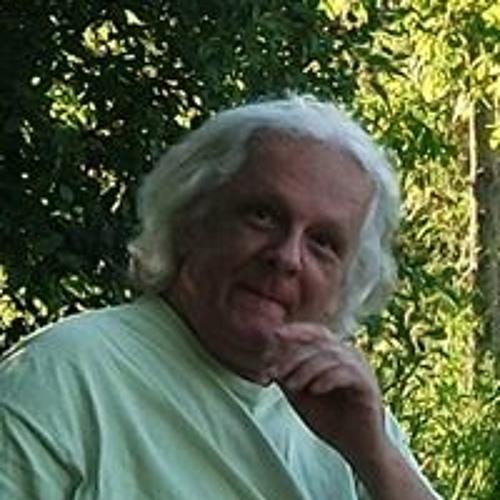 Jean-Claude Dulude's avatar