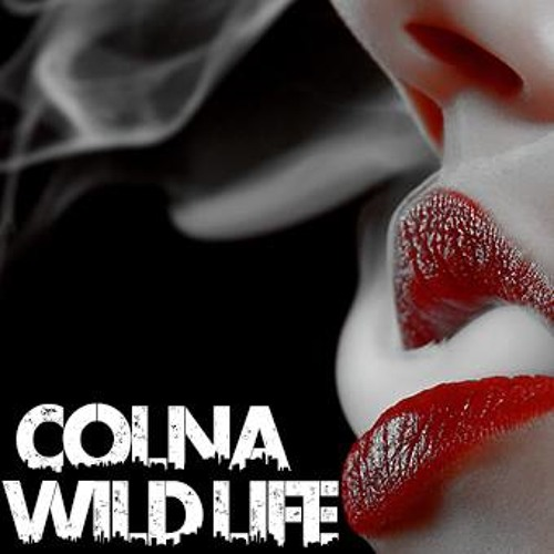 Colna - Essenza