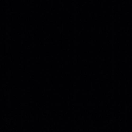 jeps90's avatar