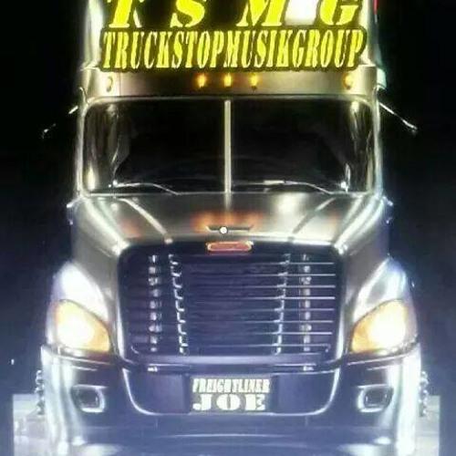 TruckStop Musik Group's avatar