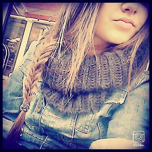 flyy.di.t's avatar
