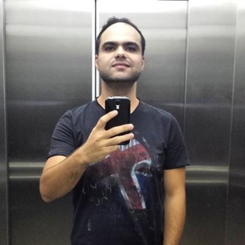 hiagoh's avatar