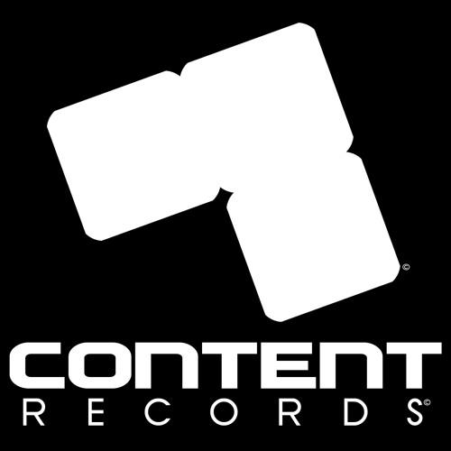 Content Records's avatar
