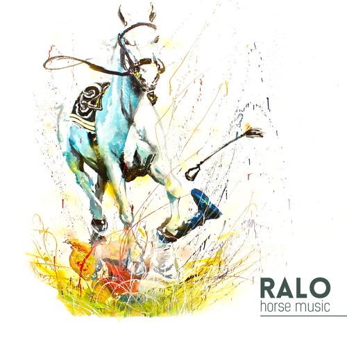 Ralo Band's avatar