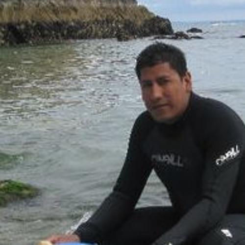 Pablo Arias 7's avatar