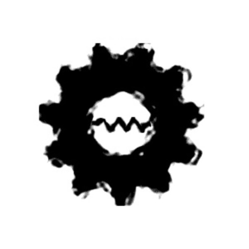STEAM Power Podcast's avatar