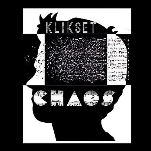 KLIKSET's avatar