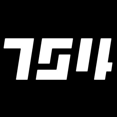 T54 (Ed & Tom Sharp)'s avatar