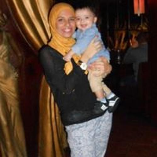 Marwa Tawfik's avatar