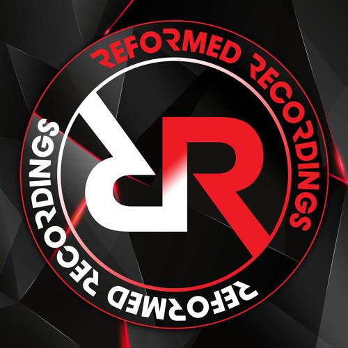 ReformedRecs Free Tracks's avatar