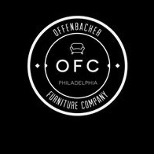 Offenbacher Furniture's avatar
