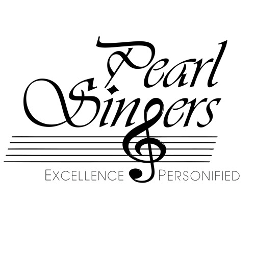 Pearl Singers's avatar