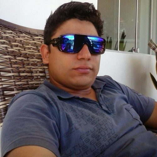 Douglas Pedroso's avatar