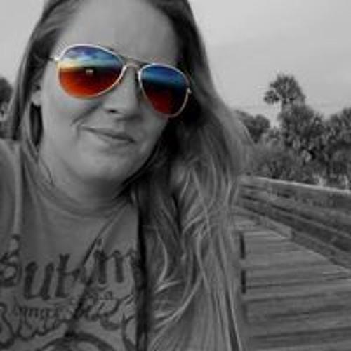 Crystal Emery Hooks's avatar