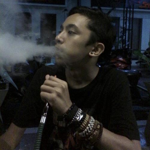 Its.Me.Izzan's avatar