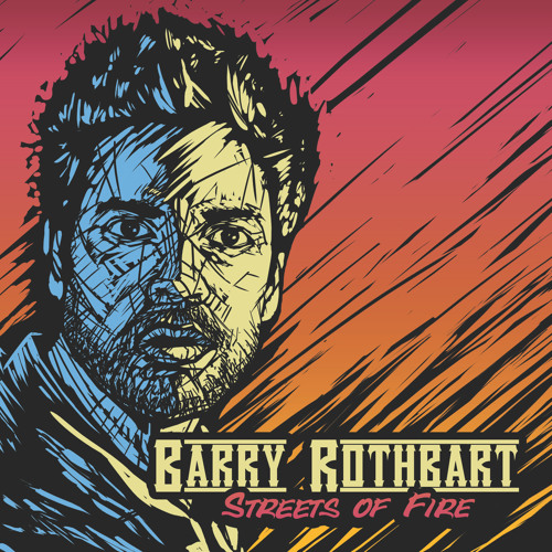 Barry Rothbart's avatar