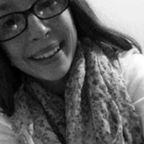 Shania Thibodeau's avatar