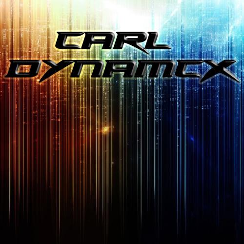 Carl DynaMcX's avatar