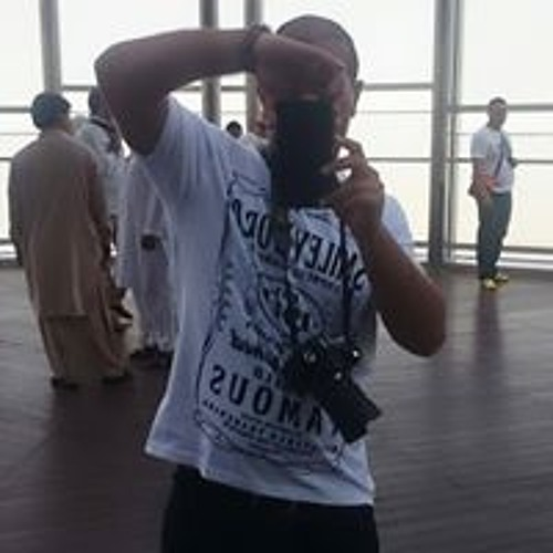 Ahmed Akl's avatar