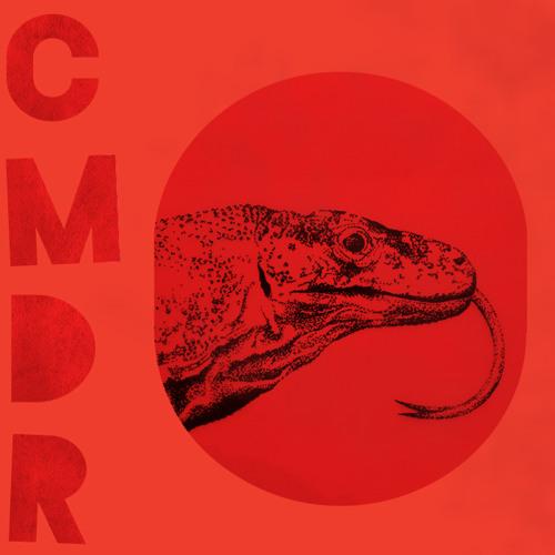 Comodoro's avatar