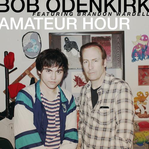 Bob Odenkirk's avatar