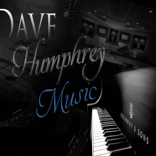 Dave Humphrey Music's avatar