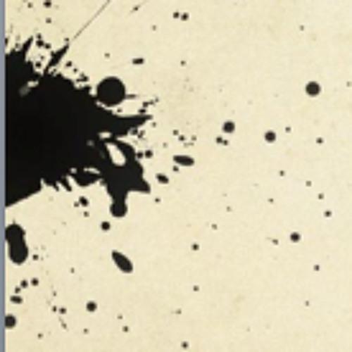Broken Circuit's avatar