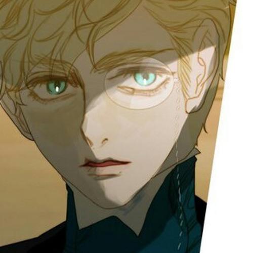 user925976237's avatar