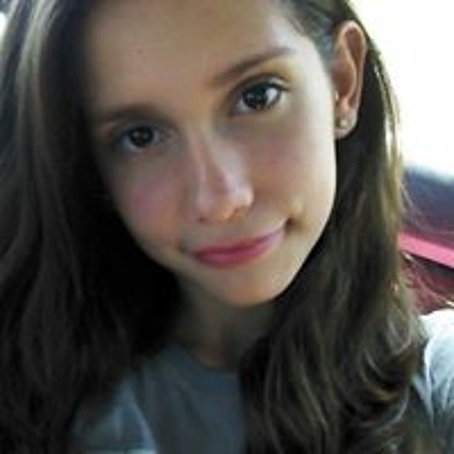 Karinna Aleman's avatar