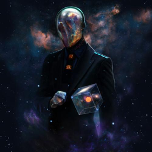 El Emet Bey's avatar