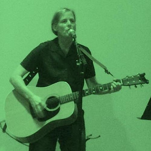 Andrea Prichett's avatar