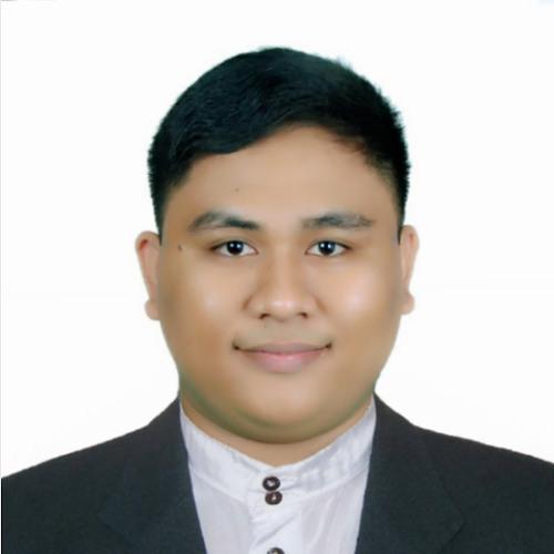 Ian Lozares's avatar