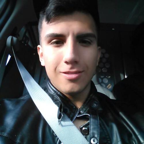 David Illescas's avatar