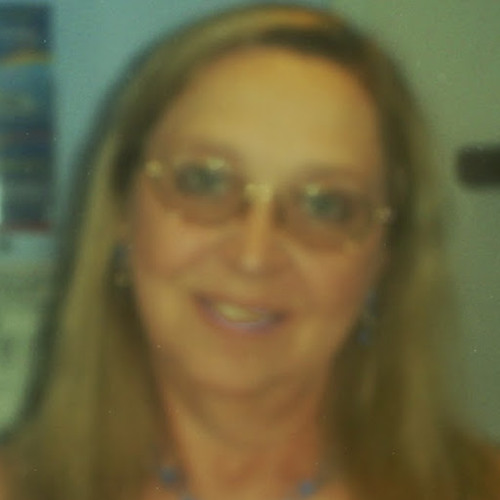 Kathy Anderson's avatar