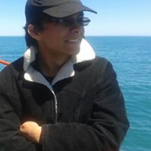 William Rivas Tapia's avatar